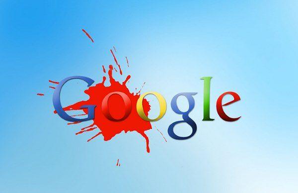 Żegnaj, Google - jak uniezależnić się od internetowego giganta?