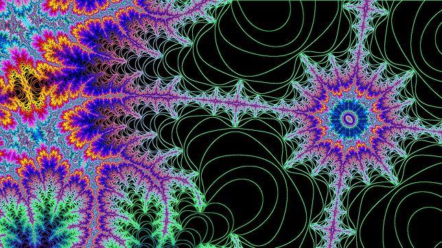 Naukowcy potwierdzili istnienie nowego rodzaju materii - kryształów czasowych