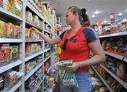 Celnicy: z każdym miesiącem Rosjanie robią coraz większe zakupy w Polsce