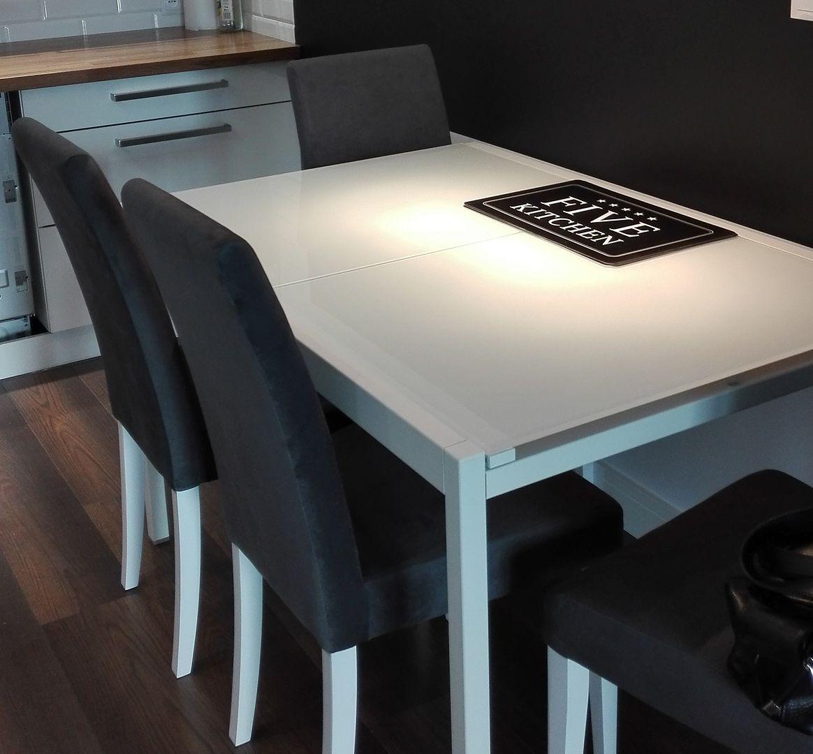 IKEA prosi klientów o zwrot popularnego stołu. Chodzi o bezpieczeństwo