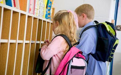 Przedszkole za złotówkę, ale bez dodatkowych zajęć