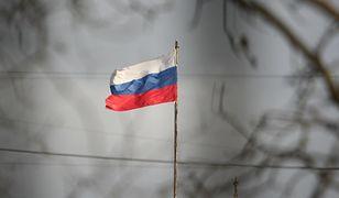 Słowacja solidarna z Czechami. Jest decyzja o wydaleniu trzech rosyjskich dyplomatów