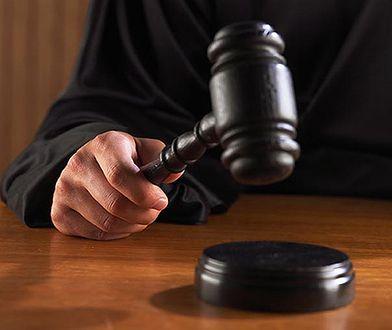 Sędziowie nie chcą lustrować