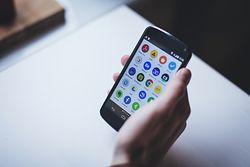 Aplikacje na Androida nie będą bezpodstawnie śledzić lokalizacji – podejrzane zostaną usunięte