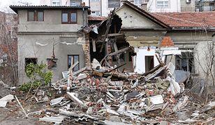 Indonezja została dotknięta przez trzęsienie ziemi o magnitudzie 7,4