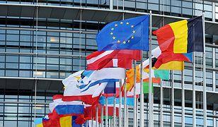 Czwartkowy szczyt UE-Kanada został odwołany