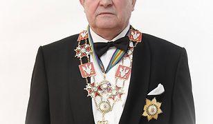 Jan Zbigniew Potocki