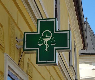 CBA: grupa lekarzy i farmaceutów działała w Kielcach i Krakowie