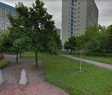 Parafianie z kościoła pw. Aniołów Stróżów w Poznaniu domagali się wycinki drzew