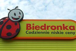 Biedronka ogłasza konkurs. Do wygrania 50 tysięcy złotych