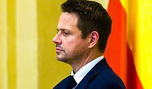 Rafał Trzaskowski zapowiada zmiany po tragedii na Bielanach