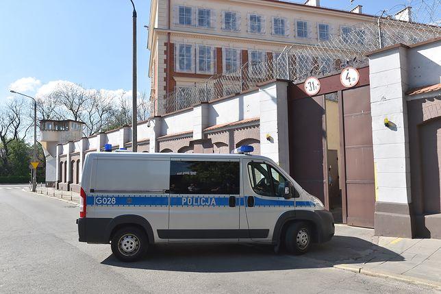 Podejrzany o zabójstwo Iwony Cygan jest już w Polsce