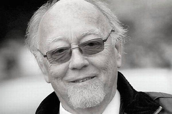 W szpitalu w Słupsku zmarł parlamentarzysta z Wielkiej Brytanii