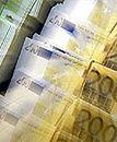 Szczyt UE: zmiana Traktatu z Lizbony, by móc ratować strefę euro
