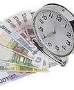 """""""FT"""": Stygnie entuzjazm wobec przyjęcia wspólnej waluty"""