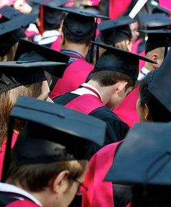 Koronawirus. Polskie uczelnie wstrzymują wymianę studentów