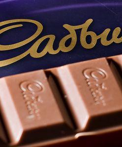 Producent czekolady w Wielkiej Brytanii robi zapasy przed Brexitem