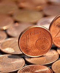 Bicie monet o nominale 1 i 2 eurocentów nie będzie wstrzymane we Włoszech