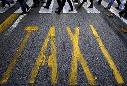 Jak nie dać się naciąć w taksówkach? Oto wskazówki