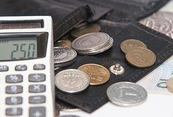 Bogus: banków nie stać już na prowadzenie kont bez pobierania opłat