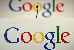 Dlaczego Polska nie zarabia na Google'u i Apple'u