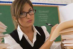 Szumilas: 31 stycznia propozycje zmian w Karcie Nauczyciela