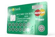 Getin Up szybszy od mBanku, lepszy od Synca?