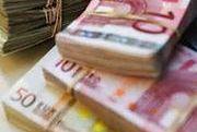 KE chce od Polski zwrotu ok. 13 mln euro wydanych na WPR