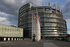 Traktat podpisany, ale Polska nadal negocjuje