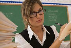 Szumilas: nauczyciele muszą być mobilni