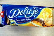 Kultowe słodycze zniknęły z rynku