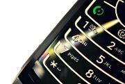 Streżyńska: rynek telekomunikacyjny będzie w Polsce rósł