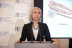 """Ministerstwo Finansów ostrzega przed fałszywymi e-mailami dotyczącymi """"Krajowej Kontroli Skarbowej"""""""