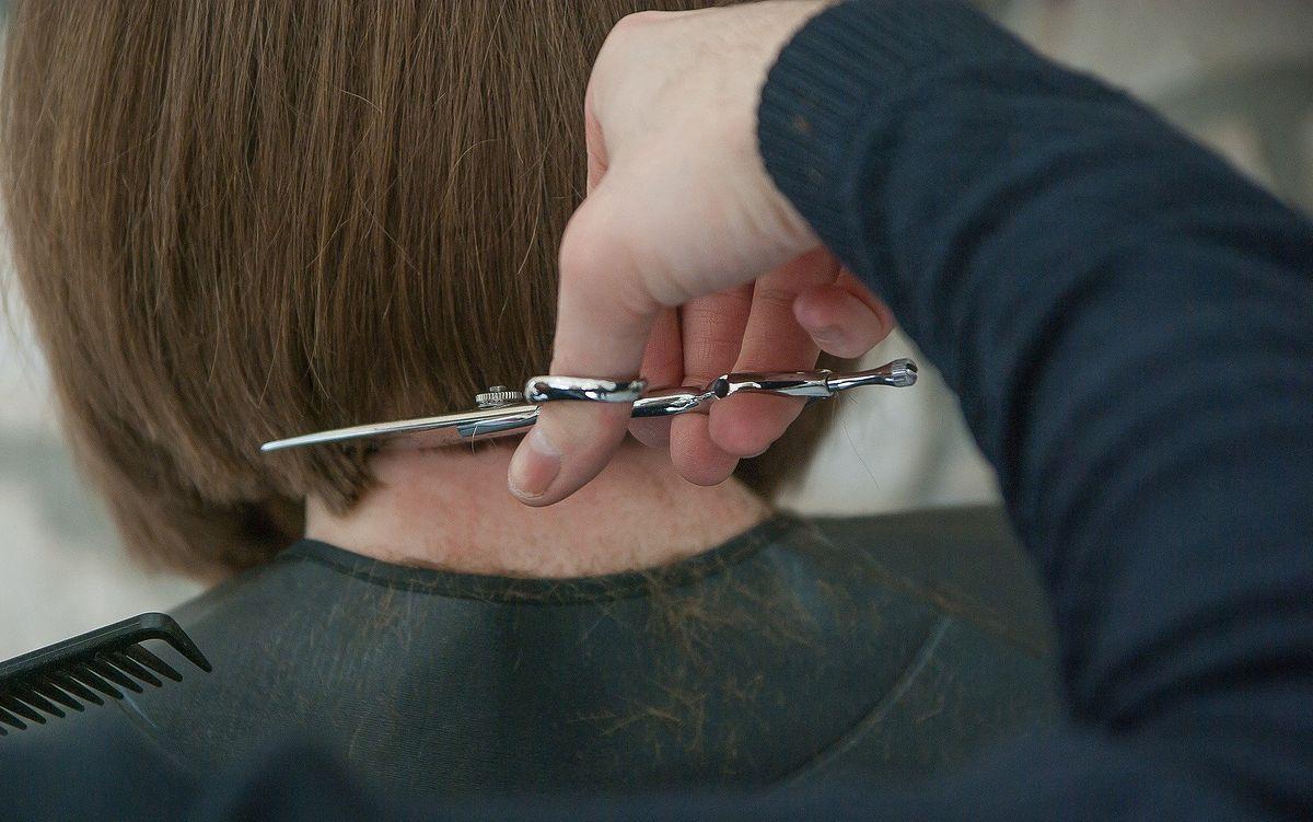 Ceny za usługi fryzjerskie bardzo zdrożały