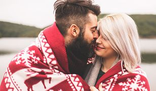 Jak uwieść partnera? Wystarczy drobna zmiana głosu