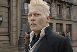 Johnny Depp wyrzucony z obsady filmu. Fani mają już następcę
