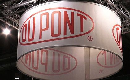 Producent Teflonu zapłaci gigantyczne odszkodownie. Przed DuPont jeszcze 3,4 tys. spraw