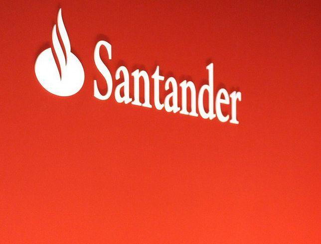 Klienci Santandera nadal mają problemy z dostępem do kont. Awaria trwa