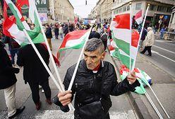 MSZ Węgier wezwało ambasadora Rosji ws. uwag o rewolucji '56