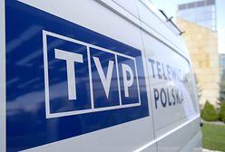 """Sąd zabronił TVP rozpowszechniania reportażu. """"Teza programu nie ma pokrycia w faktach"""""""