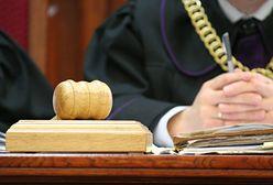 Sąd uchylił wyrok kobiecie za zabicie partnera. Rusza jej ponowny proces