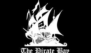 Holandia kończy z blokadą The Pirate Bay
