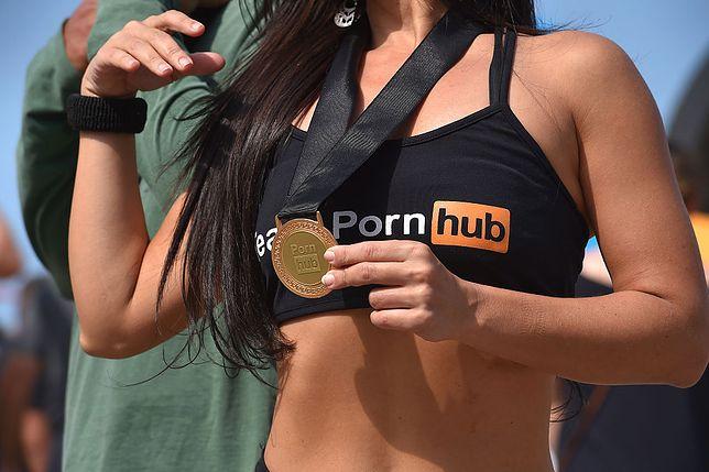 """Pornhub odnotował zaskakujący wzrost wyszukiwań """"Strefy 51"""" i """"obcych"""""""