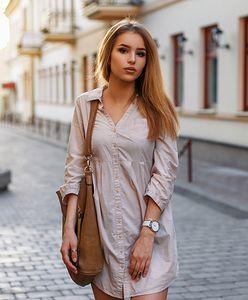 Sukienki na wiosnę 2020. Uniwersalne hity, które warto mieć w swojej szafie