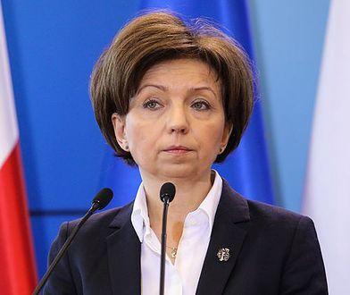 Dodatek solidarnościowy - ZUS wypłacił już ponad 100 mln zł