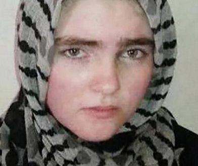 Uciekła z domu i dołączyła do ISIS. Teraz nastolatka mówi, że zrobiła głupotę i liczy na litość