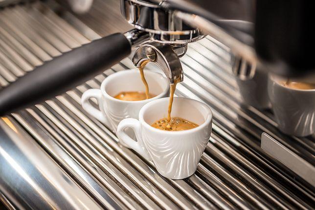 Postaw na doskonały aromat kawy