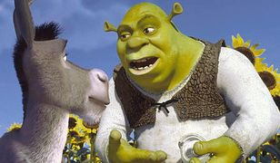 Shrek – oglądaj online w TV – fabuła, bohaterowie, gdzie obejrzeć
