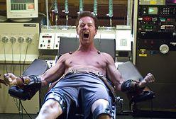 """Edward Norton zdradza kulisy rozstania z Marvelem. """"Tanie zagranie"""""""