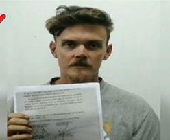 Wenezuela. Żołnierz USA zatrzymany. Miał uprowadzić Nicolasa Maduro